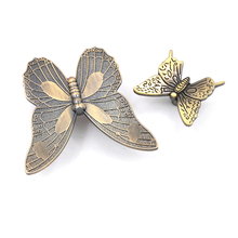 Popular Butterfly Door Knobs-Buy Cheap Butterfly Door Knobs lots ...