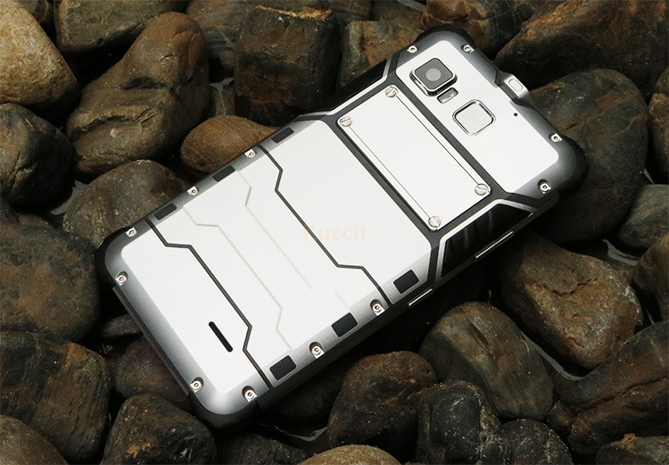 D6 Rugged Phone  (25)