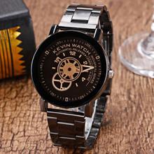 Женские кварцевые наручные часы w225401 Элегантные с черным/песочным/бежевым