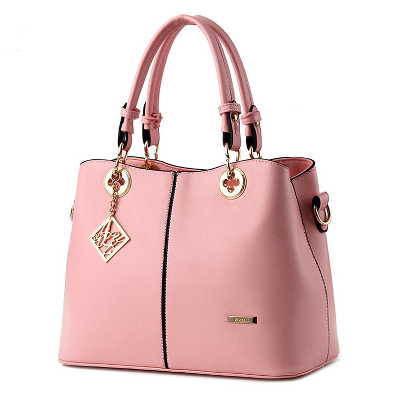 Handbags For Women Sale | Luggage And Suitcases