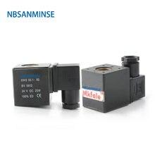 20 шт/лот 0543 / 0545 Пневматический электромагнитный клапан