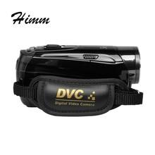 """460 S de Infrarrojos cámara de Vídeo 1080 P HD con zoom de 3.0 """"TFT LCD de Vídeo Digital Cámara Dv DVR Soporte para la noche shooting"""