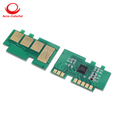 Toner chip for Samsung M2020/2020W/2022W/2070W compatible toner