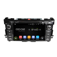 otojeta car dvd gps navi for Nissan Teana Altima 2015 radio octa core android 6.0 2GB RAM 32GB ROM BT/radio/dvr/obd2/tpms/camera