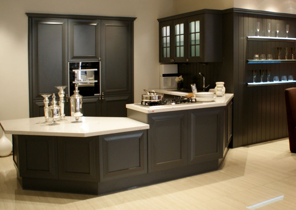 Popular Base Kitchen Cabinets For Sale Buy Cheap Base Kitchen