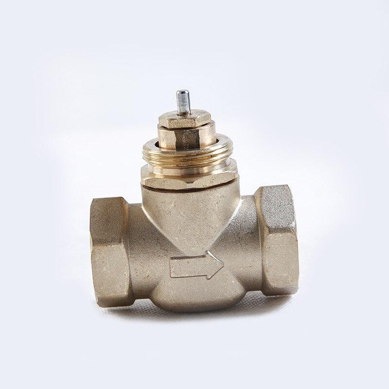 Клапан С21150-020-20