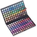 Matte Eyeshadow Makeup Palette Cosmetic Eye Shadow Make Up Set YF2017