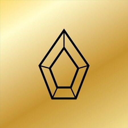 все цены на PENTAGON - FIVE SENSES (2ND MINI ALBUM) Release Date 2016.12.13