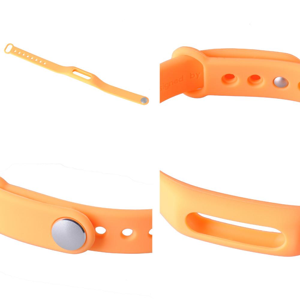 SL432-Orange-2