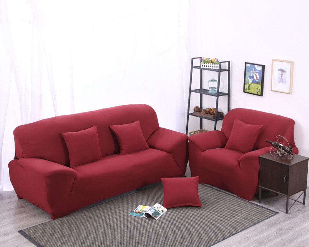 popular sofa sofa sale-buy cheap sofa sofa sale lots from china
