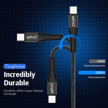 USB Type C Cable For Samsung, Huawei mobiles