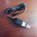 Nueva Original U-600 USB Cargador de viaje adaptador Convertidor para PL-600 TECSUN PL-660 Radio de Carga