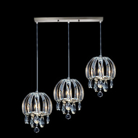 bar hanging lights kitchen island glass hanging light lamps for home pendant light linear kitchen hanging lamps dining room