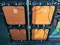 Китай алюминиевого литья под давлением крытый/Открытый аренду светодиодный экран p3, p4, p5, p6, p8, p10 smd, стены светодиодный дисплей
