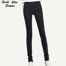 Taller 5XL Pants Jeans