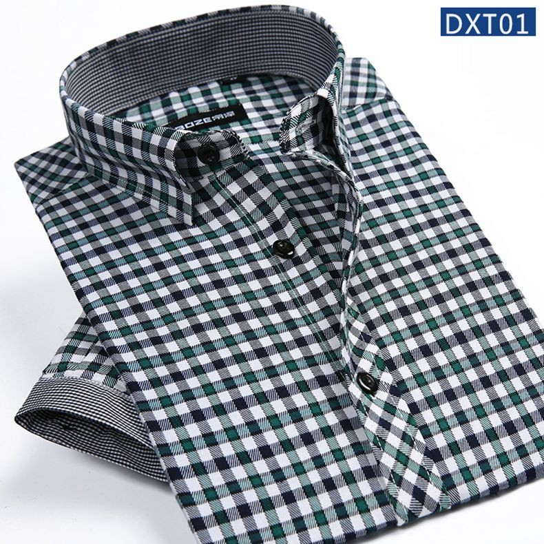 DXT01
