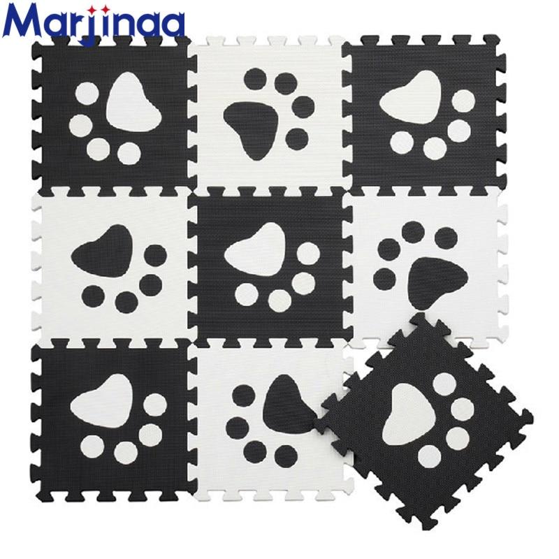 Marjinaa-EVA-New-10pcs-118-3