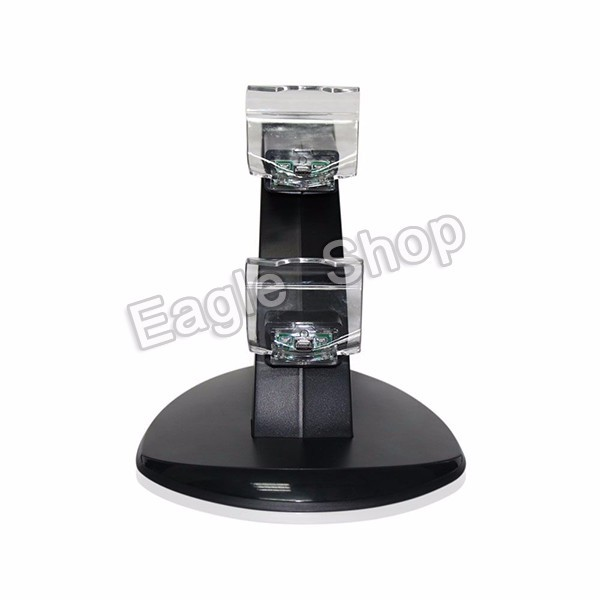 ps4 controller charging stand (5)