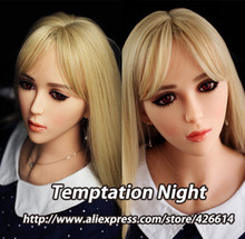165cm Japanese anime full silicone life size handmade sex doll,real life porn adult sex and air soft artificial pussy