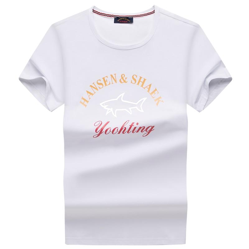 hauts Femmes t De Vêtements T shirts shirts Et w4a4gqz