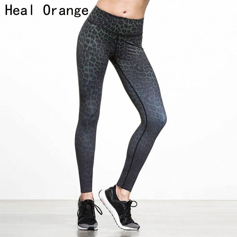 b2d081bd8f9f03 Orange Leggings Plus Size Reviews - Online Shopping Orange .