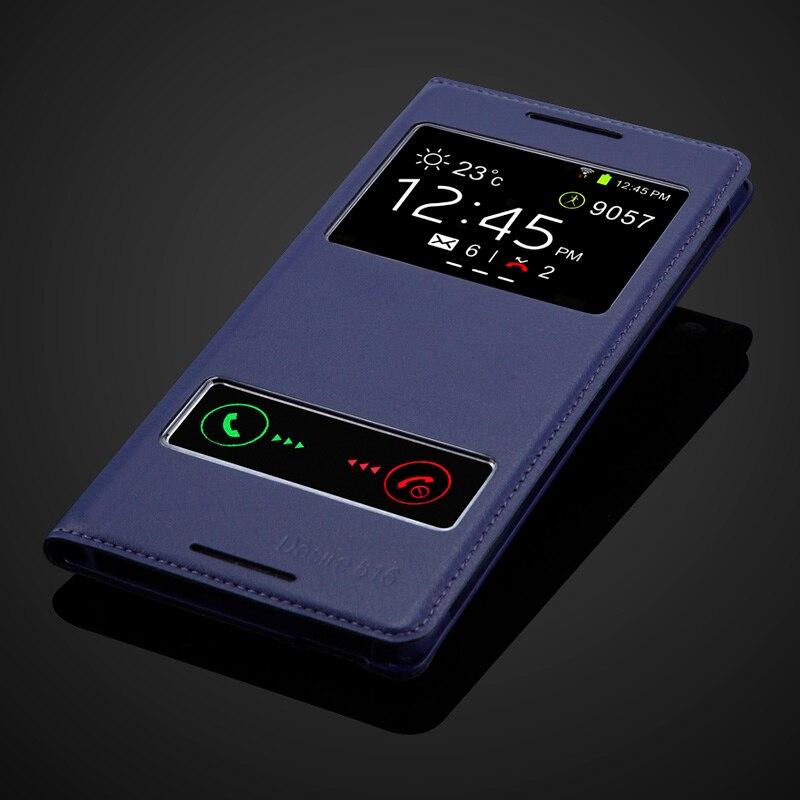 για HTC Desire 816 800 D816W Μόδα θήκη τηλεφώνου - Ανταλλακτικά και αξεσουάρ κινητών τηλεφώνων - Φωτογραφία 6