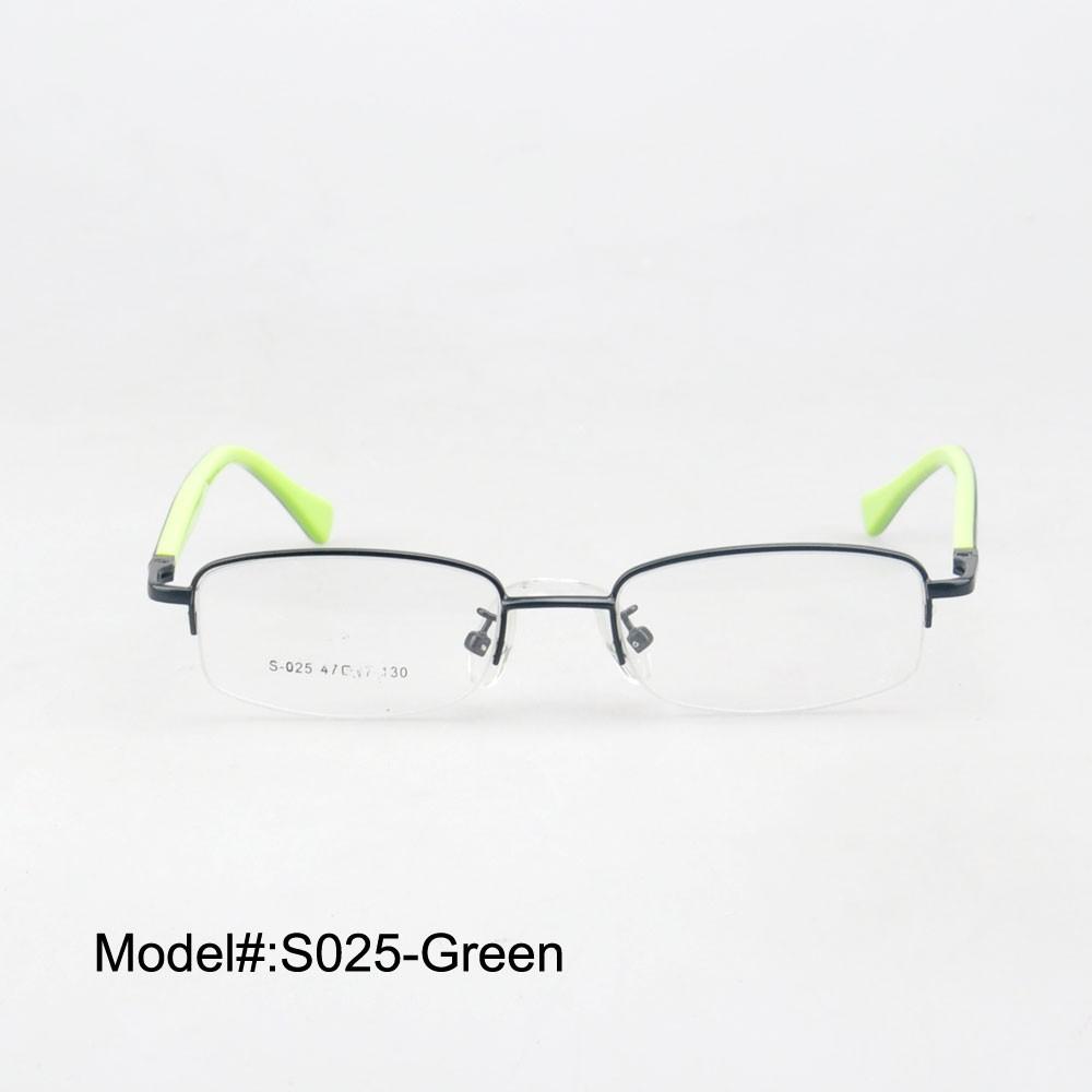 s025-green1