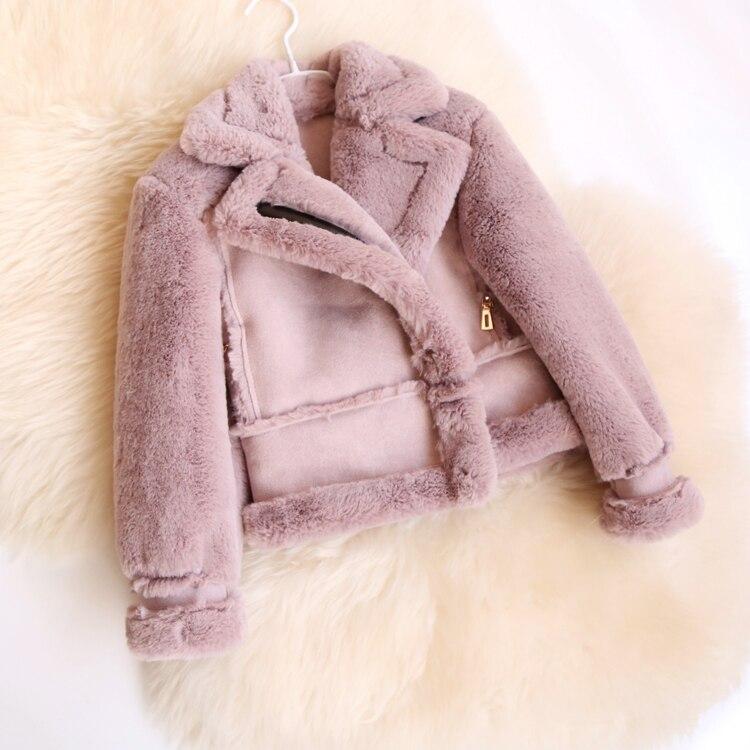 Manteaux d'hiver femme solde