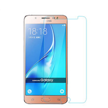 Tempered Glass For Samsung Galaxy C5 C7 C9 Pro 2017 C5000 C5010 C7000 C7010 C9000 C9Pro SM-C5010 SM-C7010 Screen Protector Film