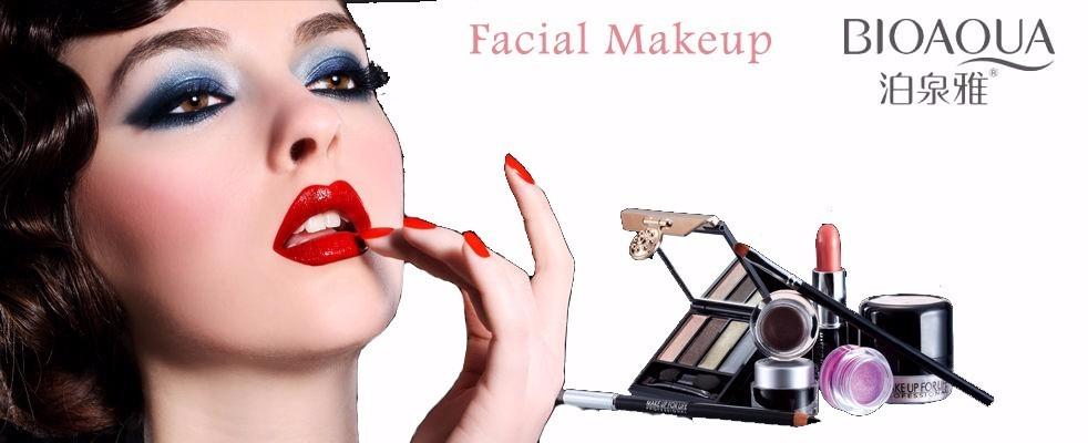 BIOAQUA Egg Facial Masks Oil Control Brighten Wrapped Mask Tender Moisturizing Face Mask  Skin Care moisturizing mask 2