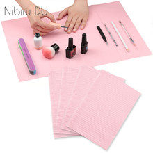 Best Value For Manicure Mat Great Deals On For Manicure Mat From Global For Manicure Mat Sellers 1 On Aliexpress