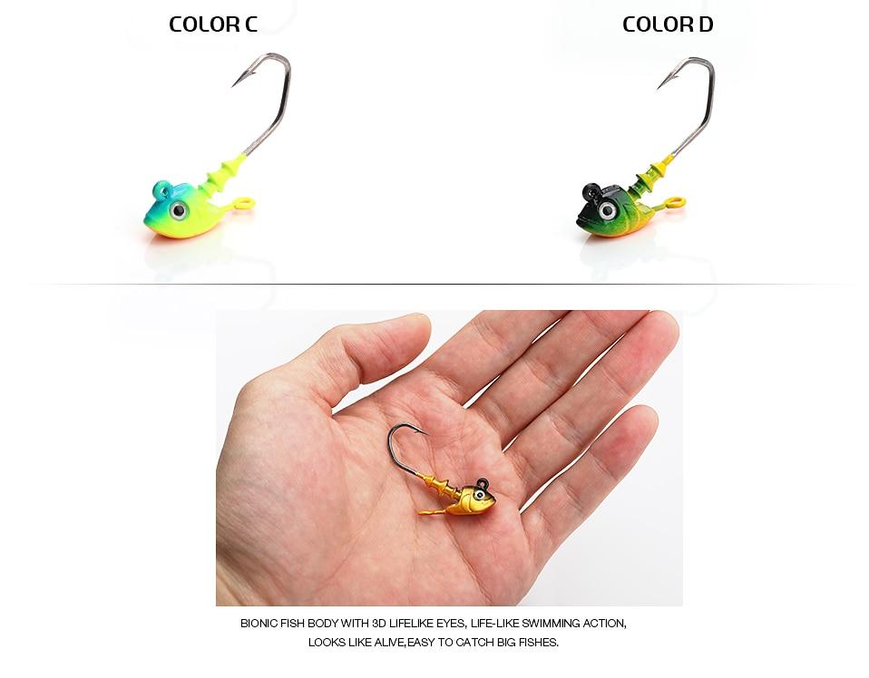 fishing-jigs_08