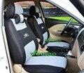 (Передняя + Задняя) универсальный Автомобилей Чехлы Для Great Wall Hover H2 H3 H5 H6 M4 Wingle Florid С Дышащий Материал + Бесплатная доставка