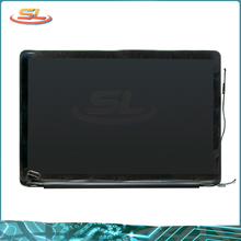Brand New for MacBook Pro 15″ A1286 LCD Screen 2010/1440*900 (FHD)