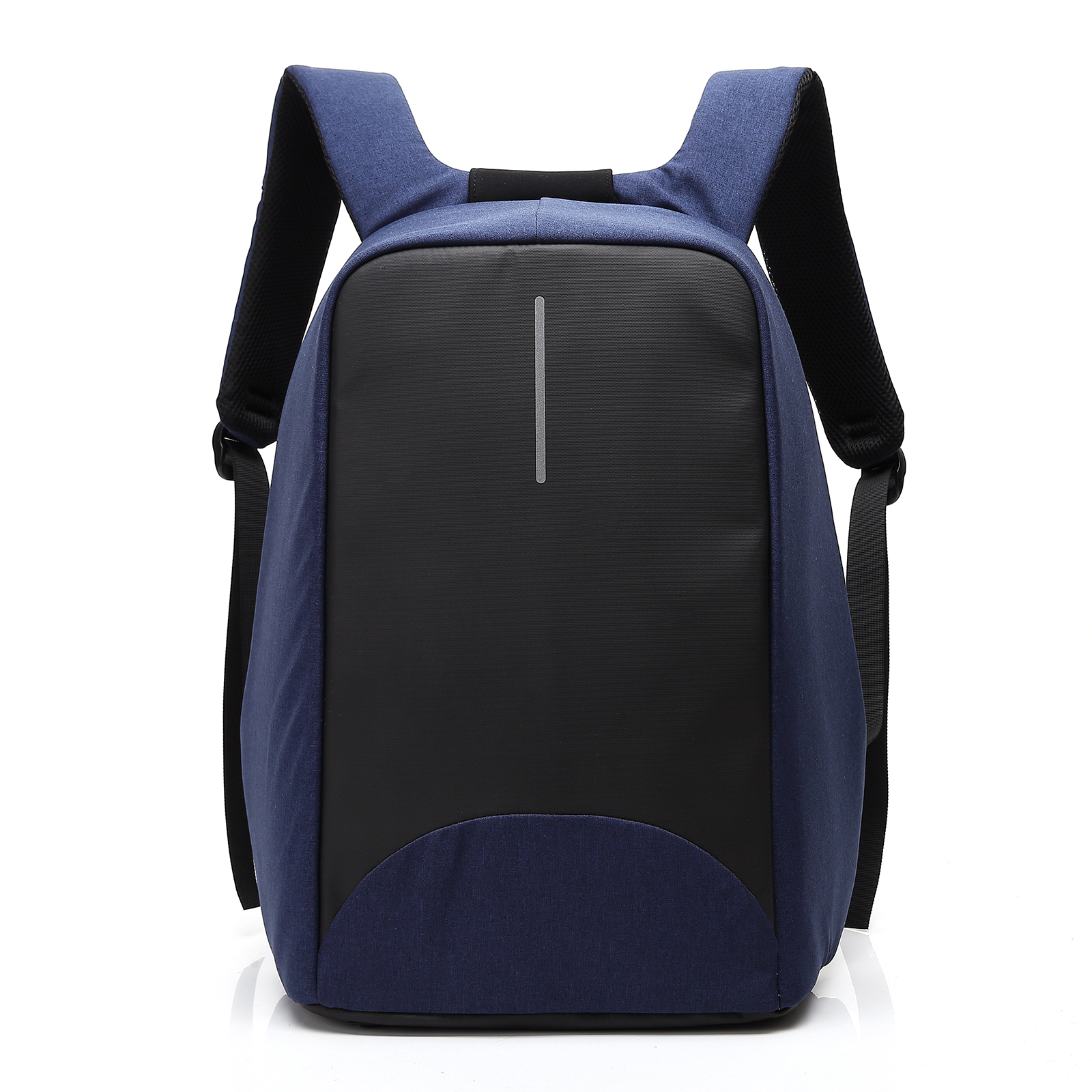 15 Inch USB Charge Laptop Backpack Anti Theft Men Travel Security Waterproof School Bags College Teenage Male Backpack Schoolbag augur 2018 brand men backpack waterproof 15inch laptop back teenage college dayback larger capacity travel bag pack for male