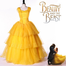 Buy belle costume for adults ball gowns and get free shipping on ... 8a0251bdc12d