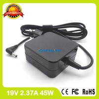 19V 2 37A 45W Ac Power Adapter ADP 45AW C Laptop Charger For Asus U38 X201