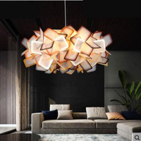Nordic bedroom ceiling lamp round warm creative children's room lights aisle lamps modern minimalist LED ceiling lamp led lamps