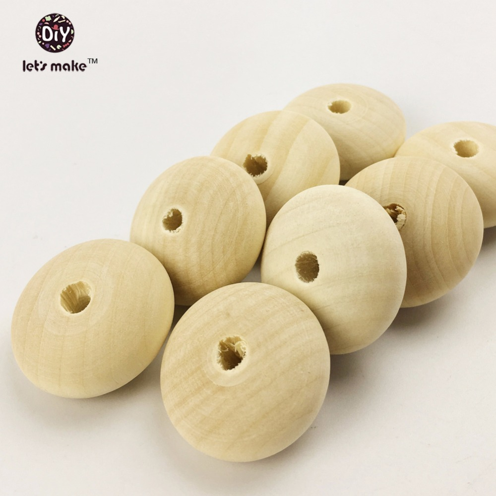 pendants pagespeed images necklace pendant thumbnail jewelry ic search making xwirewrap beads diy and supplies wholesale