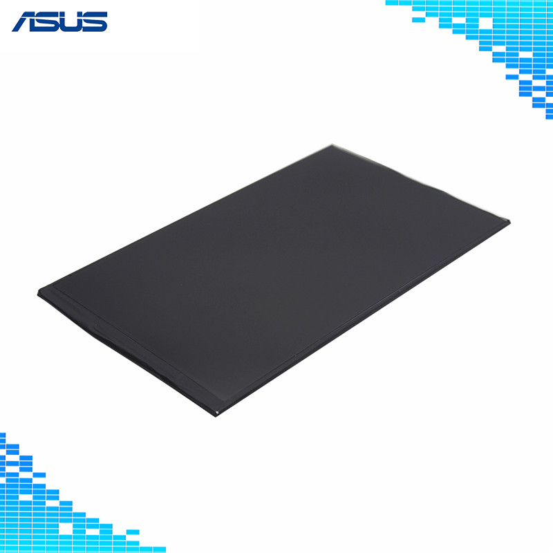 ME181 LCD Display Screen For ASUS MeMO Pad 8 ME181C ME181 Fonepad 8 FE380 FE380CXG LCD Display Panel Screen Monitor Moudle 3 in 1 top quality pu leather case cover for asus memo pad 8 me181c me181 k011 screen film stylus and