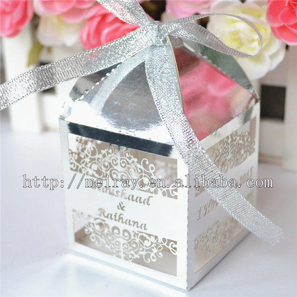 Online Shop Indian wedding favors wholesale, indian wedding giveaway ...