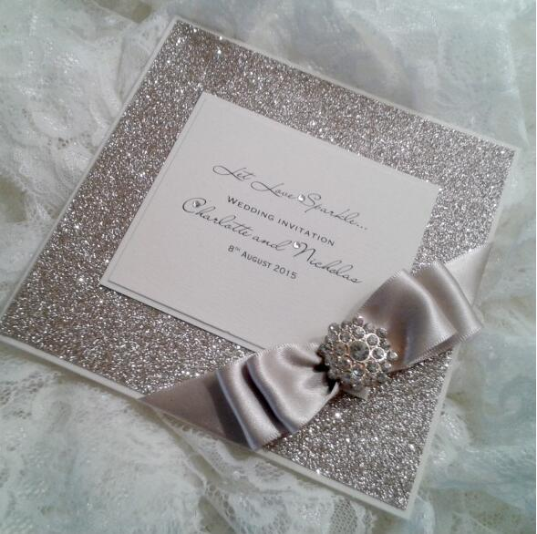 Compare Prices on Handmade Invitation Card Online ShoppingBuy – Invitation Cards Handmade