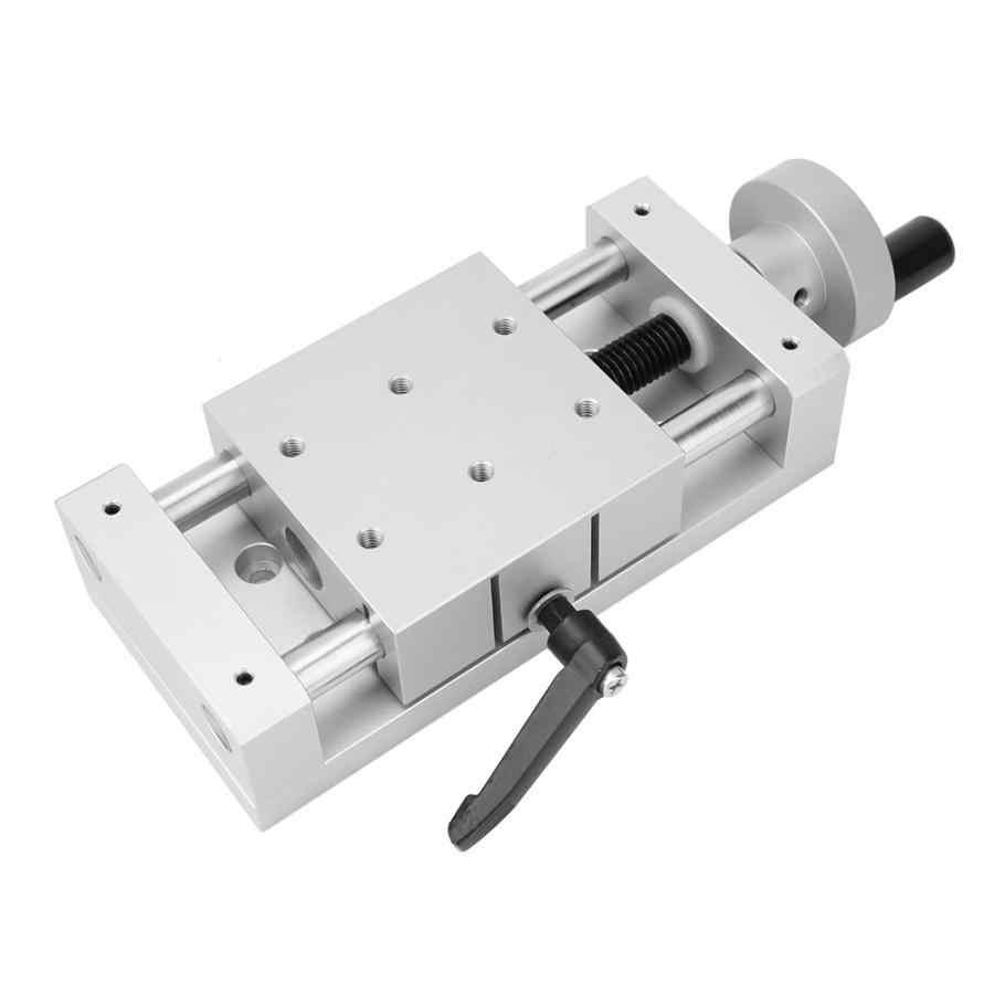Industrial Automation & Motion Controls KA80-1402-50 Manual Cross ...