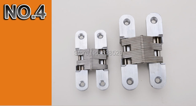 concealed hinges home invisible dimensional improvement on item from in aliexpress com adjustable hinge group alibaba door doors three