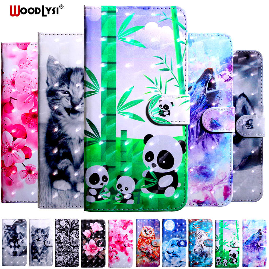 Best J7 Pro Case 3d Brands And Free Shipping J15blc5c
