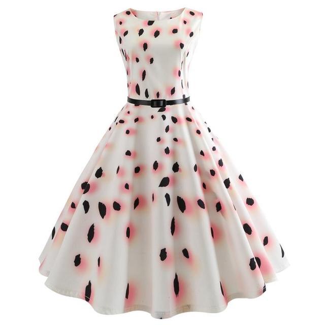 44ff8c459db3d Vintage Dress Winter (829) - Vintage Dress