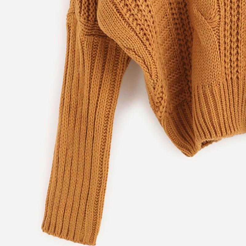 sweater160923002(3)