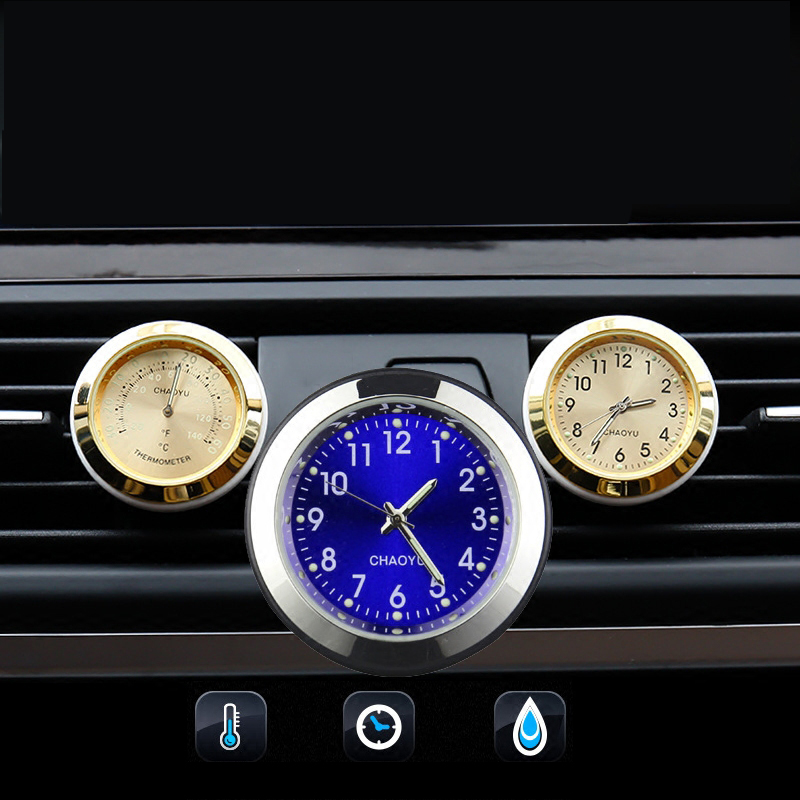 2017 OHANNY Car Air Freshener Perfume Ai