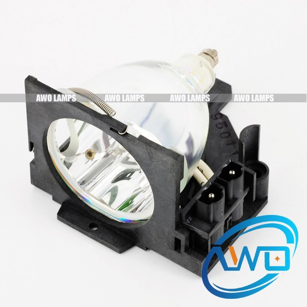 60.J1610.001 New Original bare lamp with housing for ACER 7763H/7763PH Projectors ювелирное изделие 13039a