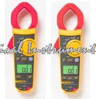 Fast arrival Fluke 312/319 F312/319 Digital Clamp Meter Multimeter Tester !!Brand New!! AC 600/1000A